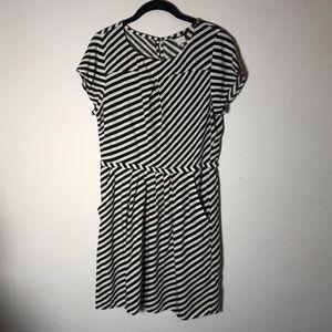 J. Crew Shirt/Dress